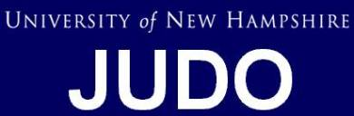 http://www.unh.edu/judo-club/img/banner.jpg
