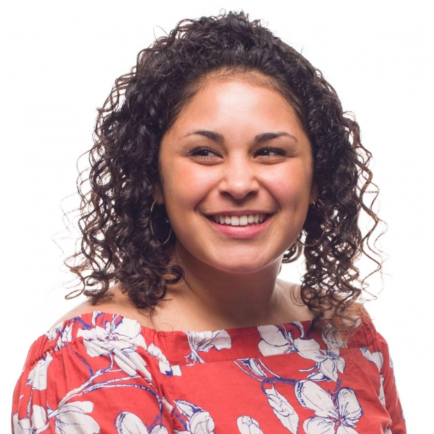 Counselor Chayanna Acevedo