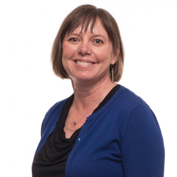Tara Scholder