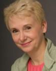 Deborah Kinghorn