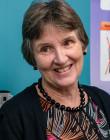 Joanne Burke