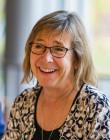 Karen Conway, Economics
