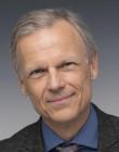 Professor Rick Cote