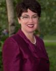 Rosemary M. Caron