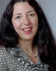 Professor Stephanie Harzewsk
