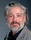 Professor Stephen Trzaskoma