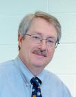 Professor Steven D. Tuttle