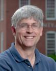 Professor Thomas Birch