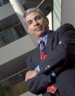 A. R. Venkatachalam