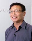 professor yitang zhang