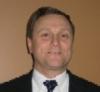 Chris Grobicki