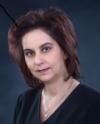 Pamela Yassini