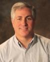 Brian T. Shepperd