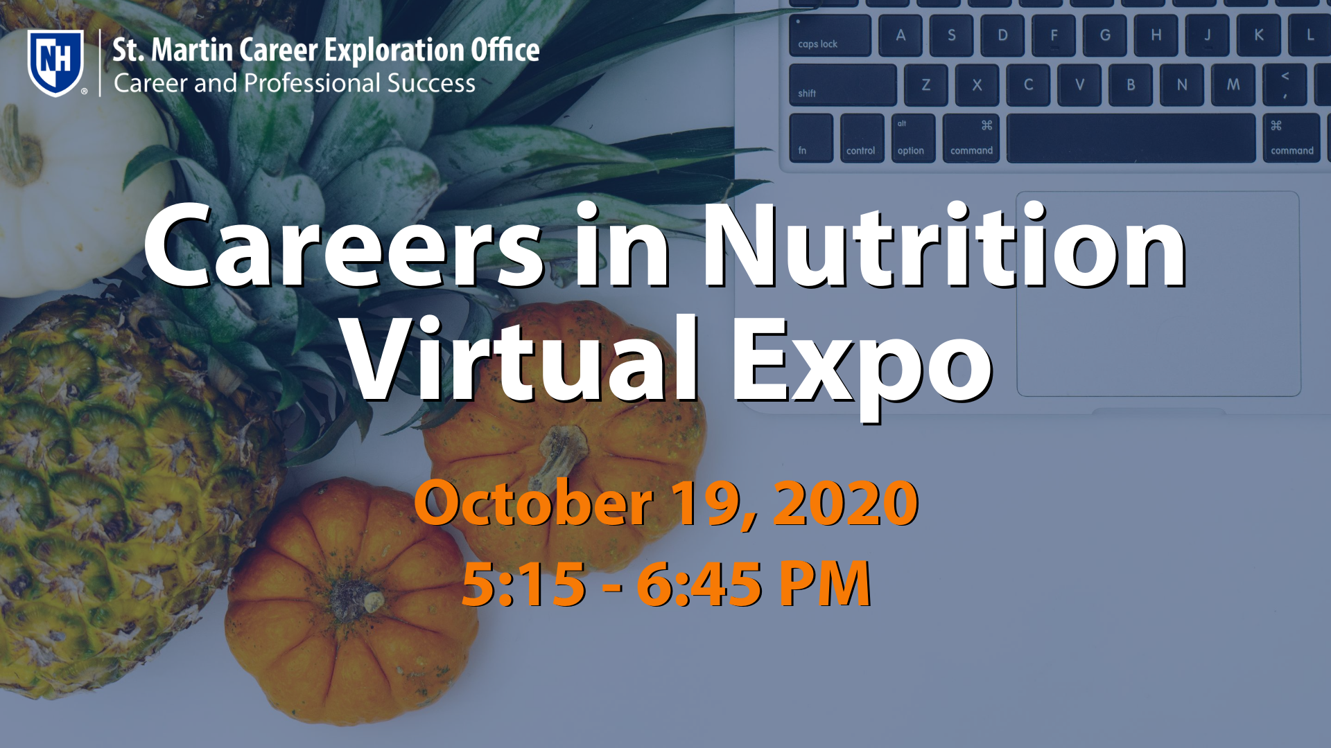 Fall 2020 Careers in Nutrition Virtual Expo - Presentation.png