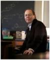 Guy Crosby, Ph.D.