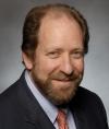 David Eisenberg, M.D.