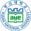 Pusan National University logo