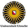 The Netherlands' Utrecht University logo