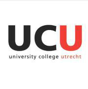 University College Utrecht logo