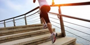 5 Ways to Add Physical Activity to Your Day