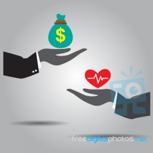 Cut Healthcare Costs And Live Longer