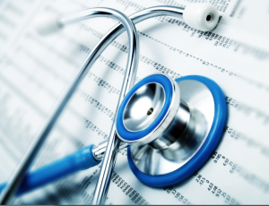 What Every College Student Needs to Know about Healthcare