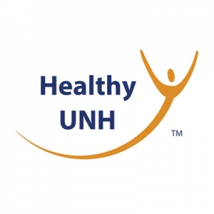 Healthy UNH's Contribution to National Public Health Week