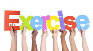 How To Incorporate Fitness Into Your Everyday Life