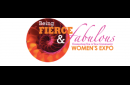 Fierce and Fabulous Women's Expo
