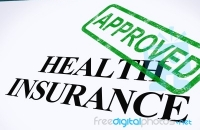 How to Pick a Health Insurance Plan That Works For You