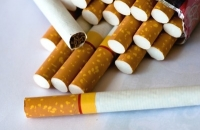 How Tobacco Use Could Hinder Your Academic Performance as a College Student