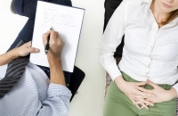 Have You Ever Considered How Beneficial Counseling Could Be For Your Mental Health?