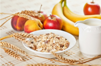 Is Breakfast Really The Most Important Meal Of The Day?