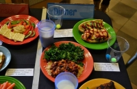 Dining_Hall_Healthy_UNH_Blog_Photo_Nutrition