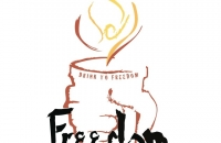 freedom-cafe-durham-nh