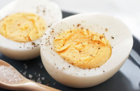 3 Reasons to Eat Eggs