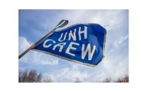 Sports Clubs: UNH Men's and Women's Rowing Team
