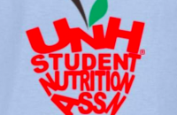 Looking for more ways to be healthy on campus?