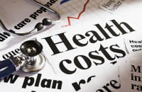 U.S. Healthcare Spending: How Much Is It and How You Can Reduce Your Spending