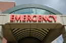 Do You Practice Proper Emergency Room Etiquette?