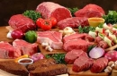 Serve Less Red Meat Less Often
