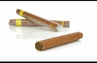 What You Need to Know About Cigars