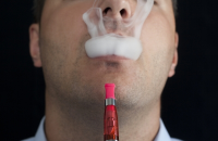 Do You Use Smokeless Tobacco Products?