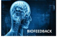 What Can Biofeedback Do For You?