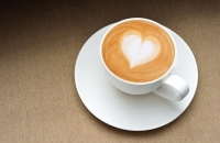 What's the New Buzz about Coffee?