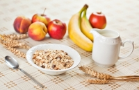 Fiber and It's Essential Nutrition Benefits