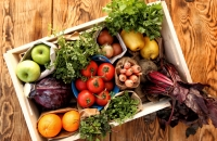Is Organic Worth the Extra Cost?