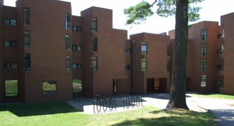 Williamson Hall