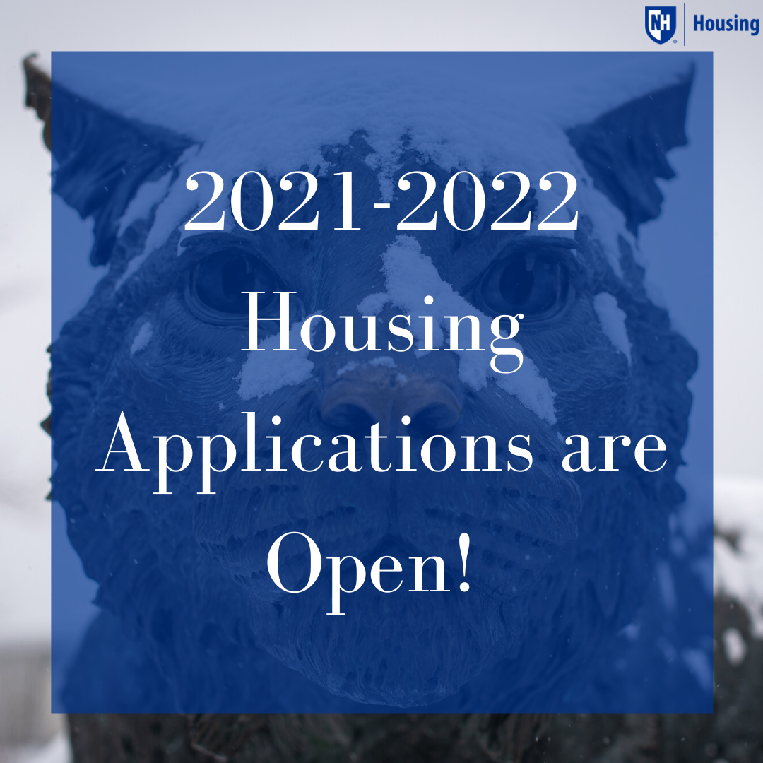 2021-2022 Housing Applications are Open - IG.png