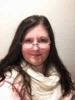 Elisabeth Egbert - HR Partner photo
